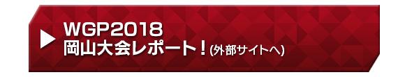 WGP岡山大会レポート