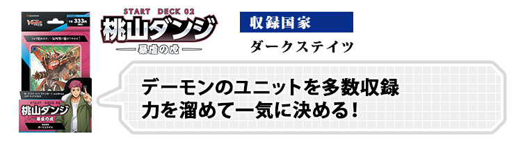 桃山ダンジ -暴虐の虎-