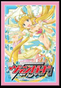 Vol.31 トップアイドル フローレス