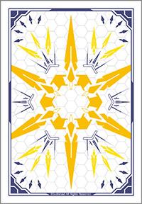 Vol.310