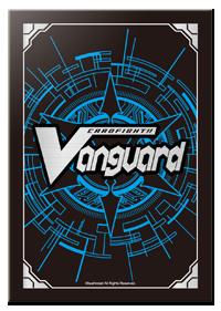 Vol.6カードファイト!! ヴァンガード