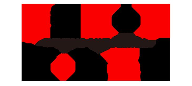 ブシロードゲーム祭り