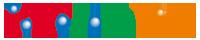 東京ドームシティロゴ