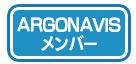 ARGONAVISメンバー